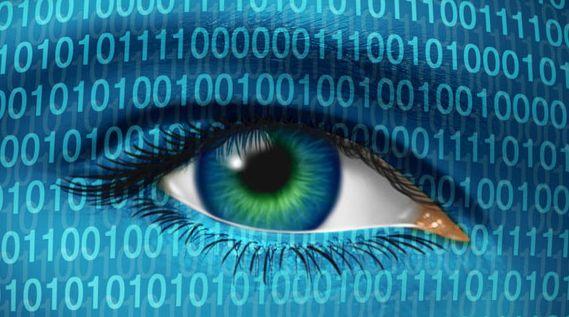 Guardare avanti con Big Data e Security Intelligence si può.
