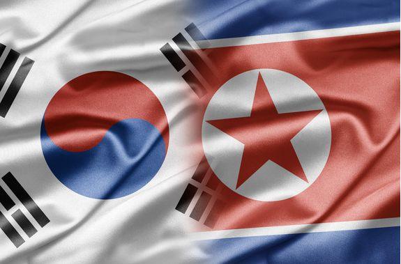 Corea del Nord: ci sarà un Musudan informatico?
