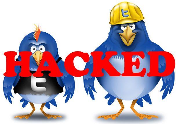 Per Twitter la sicurezza sarà doppia