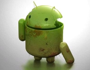 Cattive notizie per Google Play Store
