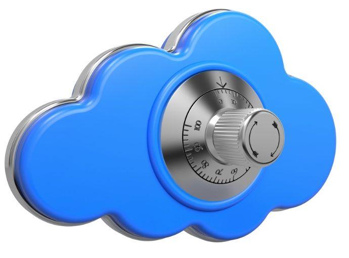 Il rischi del Cloud si fanno in 9