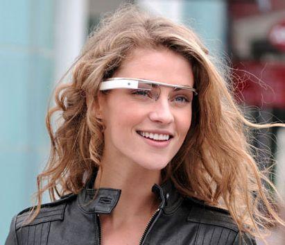Google Project Glass: e la privacy?