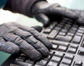 Se Google indicizza anche i siti alleati dei terroristi