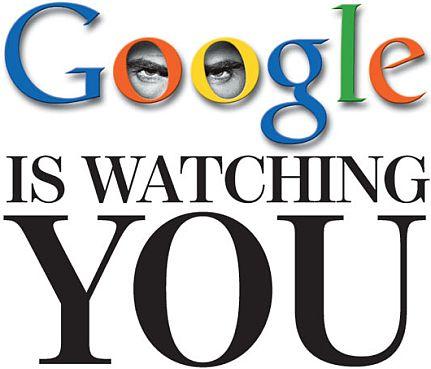 Google, con la privacy non si scherza