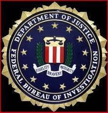 FBI, spionaggio no limits