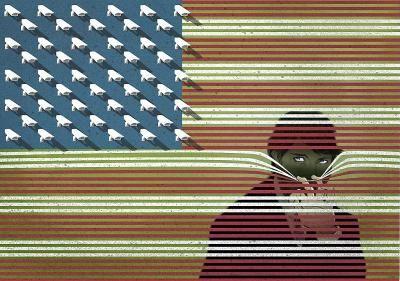 Datagate, gli Usa contro se stessi