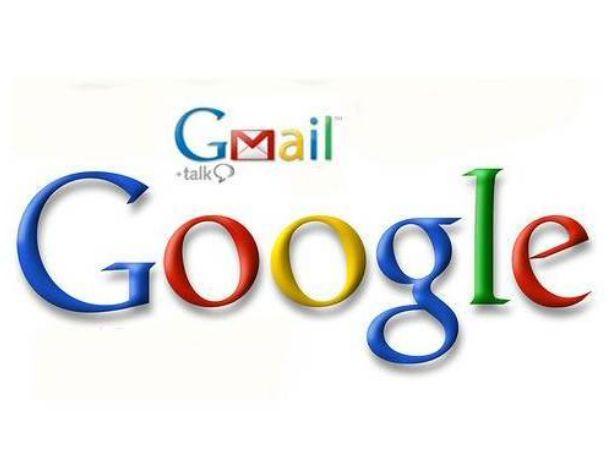 Gmail, una manna per i terroristi