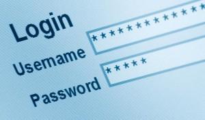 Password, alzi la mano chi non ha fatto la spia