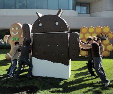 Google, premi in denaro agli sviluppatori che risolvono le vulnerabilità