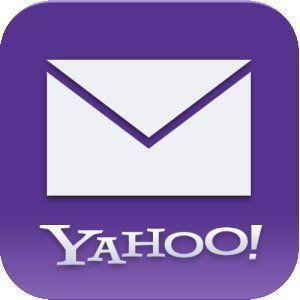 Yahoo, dal 2014 tutte le mail saranno cifrate