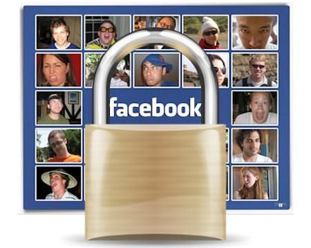Facebook regala la lista dei tuoi amici