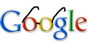 Google, con te sempre e ovunque