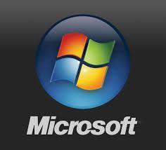 Microsoft manda in pensione SHA-1 e RC4