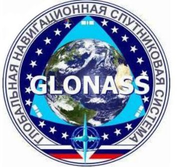 Glonass, ritorna la Guerra Fredda?