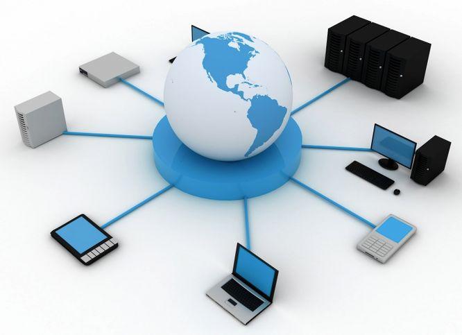 Come proteggere i pc da malware e ad accessi non autorizzati.