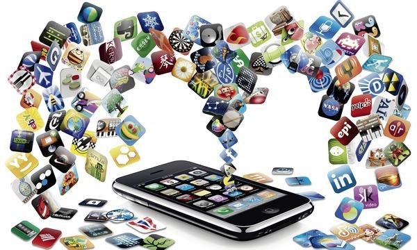 App mobile, non solo rose e fiori
