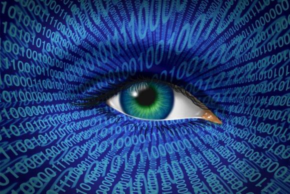 Italia, arriva il piano anti cyber spionaggio