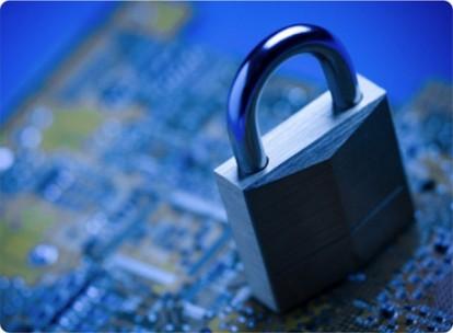Sicurezza e privacy non sono un diritto
