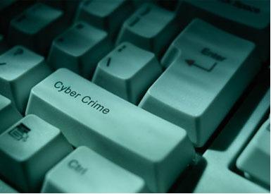 Yahoo, rubate le password degli account e-mail