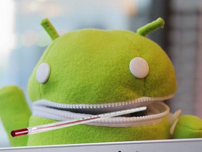 Kaspersy Lab, malware Android a quota 10 milioni