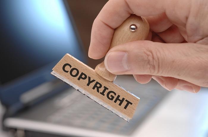 Nuovo regolamento Agcom, stop alla pirateria in Rete