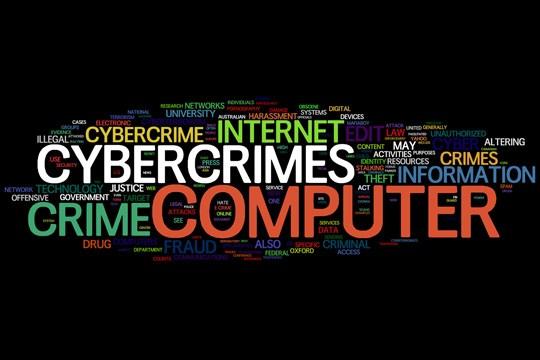 Clusit 2014, il trionfo del cyber crimine