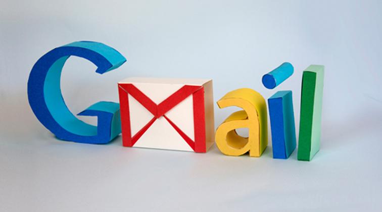 Gmail è 100% sicura con il protocollo Https