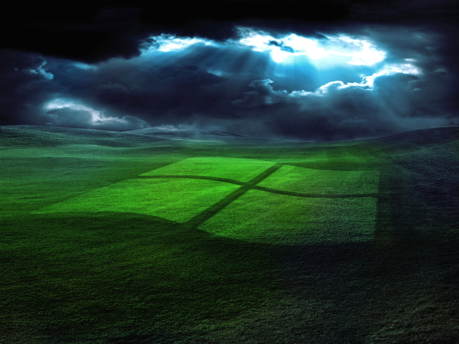 Bancomat, allarme sicurezza senza Windows Xp