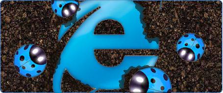 Windows Xp, senza difese contro l'attacco a Internet Explorer
