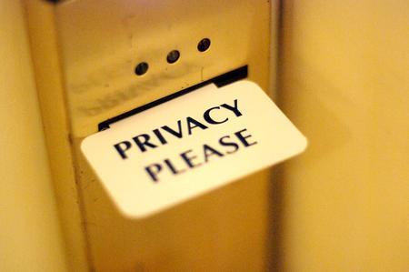 UE, la sicurezza non vale la privacy dei cittadini