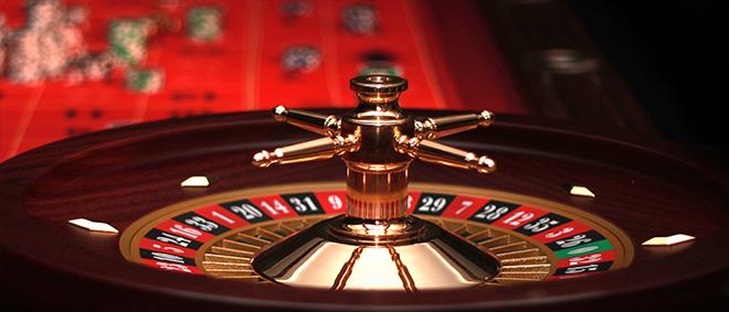 Casino online, con Bitcoin truffa assicurata