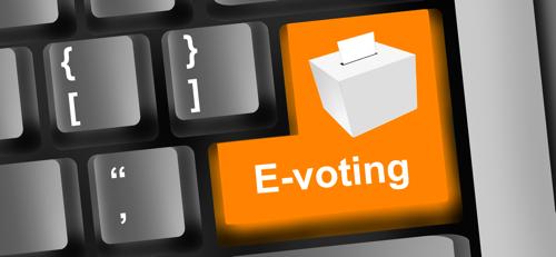 E-voting, l'Estonia va in crash