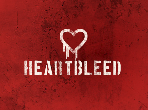 Heartbleed, tanto rumore per nulla?