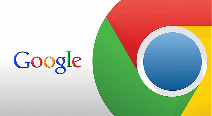 release google chrome