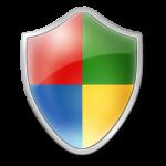 Microsoft, la minaccia di Rotbrow