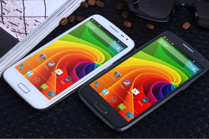 Star9500, il malware dentro lo smartphone