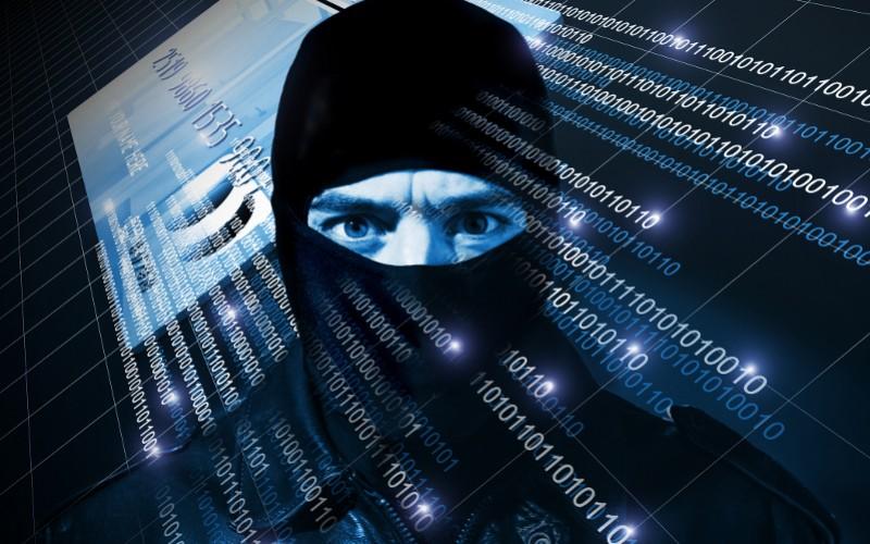 Luuuk, il malware che rapina le banche