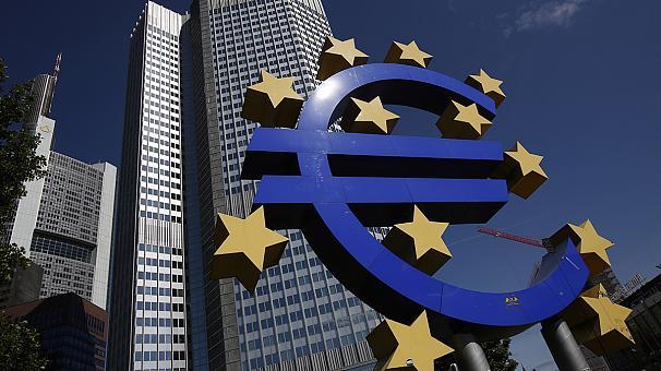 Bce, furto dati con riscatto