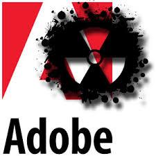 Adobe, il tool Rosetta spia i cookie