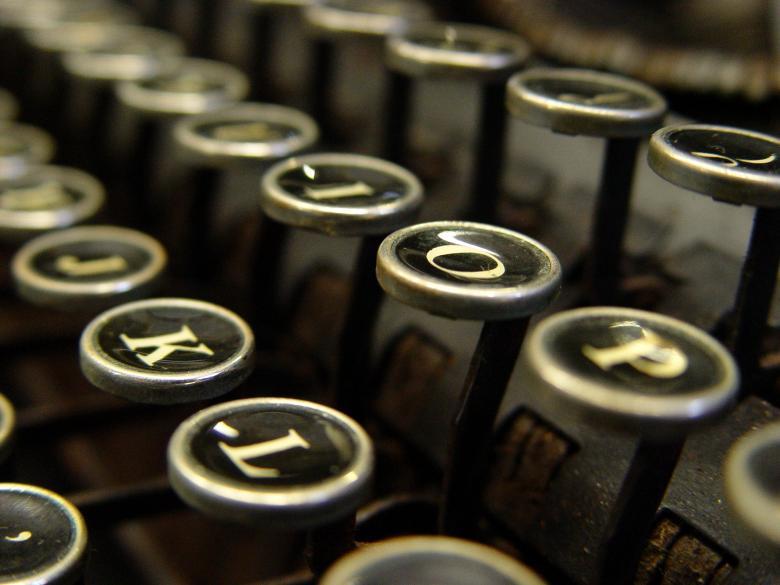 Scandalo Prism, la Germania torna alle macchine per scrivere
