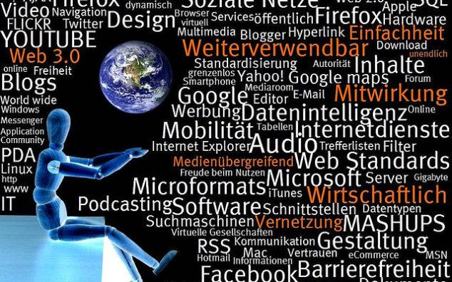 Carta dei diritti Internet in Italia a ottobre