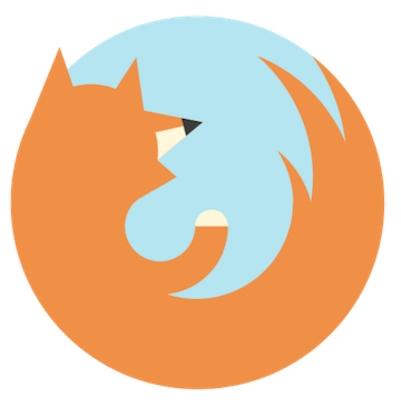 Mozilla, Firefox 32 pinning per la security