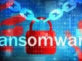 Ransomware, Comuni italiani sotto attacco