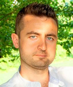 MatteoSpallacci_responsabilesistemista