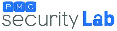 Pmc Security Lab, sicurezza business critical
