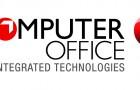 Computer Office porta le aziende nel Byod
