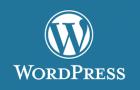WordPress 3 a rischio sicurezza