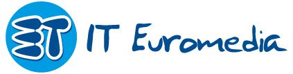 IT Euromedia, sicurezza per tutti