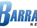 Barracuda Security Suite, piattaforma unica per la sicurezza
