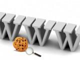 Hsts Super Cookies, stop alla navigazione anonima